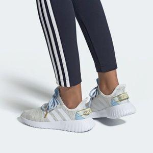 Adidas Originals Kaptir X Women's Shoes Size 9.5